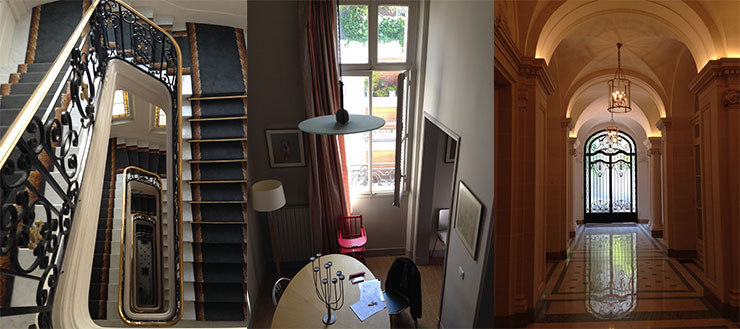paris_apartment_2