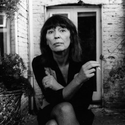 CroppedImage680680-Beryl-Bainbridge-Photo-web