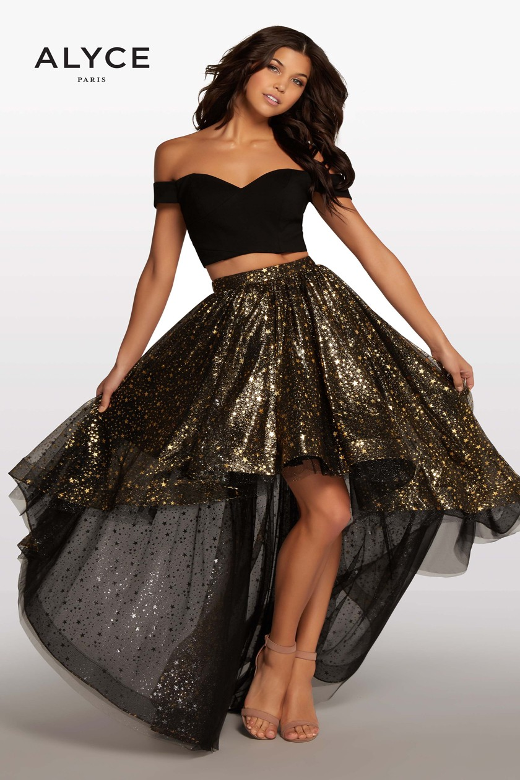 Sweetheart Neckline Long Prom Dresses