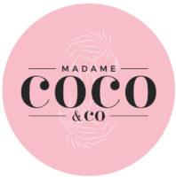 Madame Coco & Co : conseillère en image