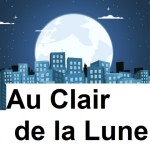 Image for AU CLAIR DE LA LUNE blog post & study pack, FSV #2