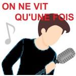 Image for On Ne Vit Qu'Une Fois Blog post, Study Pack