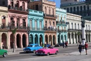 Havana trivia pic