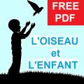 L'Oiseau et L'Enfant blog free pdf pic