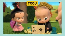 fvv #48 trou feature pic