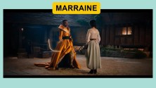 fvv #53 marraine feature pic