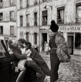 christian-berard-and-renee-suit-by-dior-paris-august-1947