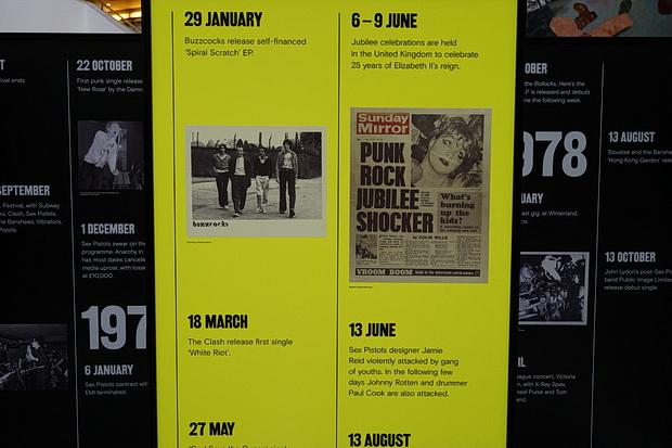 punk-1976-1978-british-library-02