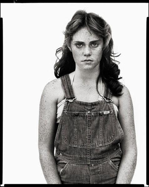 sandra-bennett-twelve-year-old-rocky-fort-colorado-1980