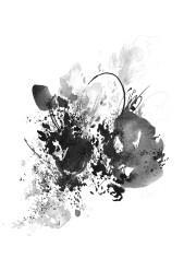 abstractblack-lo