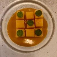ēst - Passion in tasting menu form