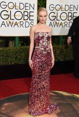 Kate Bosworth: Dolce & Gabbana