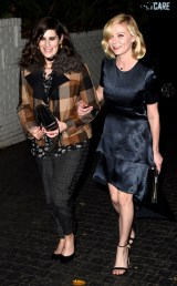 Kate Mulleavy & Kirsten Dunst