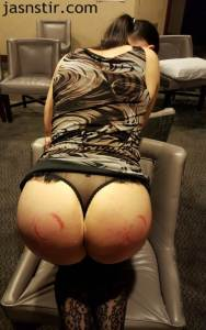 Prodisciplinarian, naughtygirlz, StrictmoorAcademy, MadameSamanthaB, MadameSamanthaB spanks, Spanking parties, private spankings, erotic spanking fantasies, Spanking stories, spanking interviews, MadameSamanthaB interviews, kinky interviews,