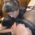 MadameSamanthaB, Patreon MadameSamanthaB, spanking party, Girls spanking girls, Spanking parties, spanked by Samantha Baker, girls spanking girls