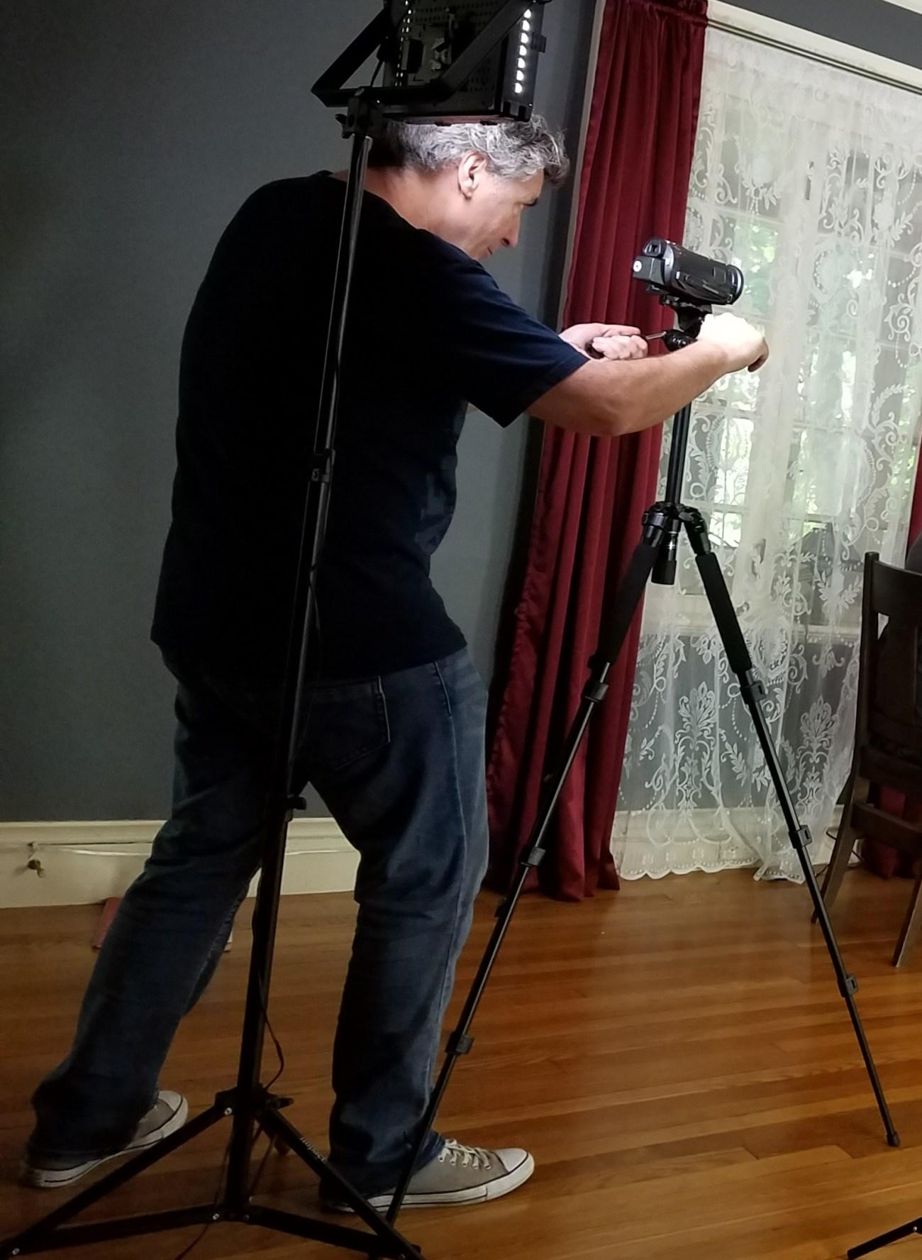 John Osborne spanks, John Osborne spanking video producer, madameSamanthaB interviews, MadameSamanthaB spanks, aaaspanking.com, spankingblogg.com,