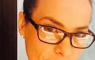 MadameSamanthaB interviews, Miss Rachel Pro disciplinarian interview, kinky interviews, MadameSamanthaB Pro Disciplinarian
