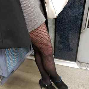 #EuropeanAdventure, sexy shoes, long legs, Naughty Girls get spanked, MadameSamanthaB, MadameSamanthaB spanks, Pro Disciplinarian, MadameSamanthaB interviews, Pro Disciplinarian, Girls spank girls, MILF, GILF, Legs & heels