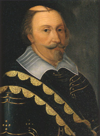 Charles_IX_of_Sweden