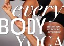 Jessamyn Stanley book Every Body Yoga