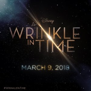 A Wrinkle In Time 2018 Amy Vatanakul Pre-Vis Artist Disney