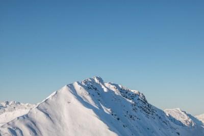 6-raisons-de-choisir-la-plagne-pour-skier-cet-hiver-madame-voyage