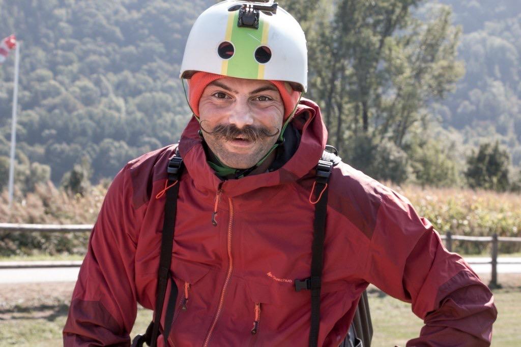 veste de randonnee impermeable quechua mh900 version homme blog madame voyage