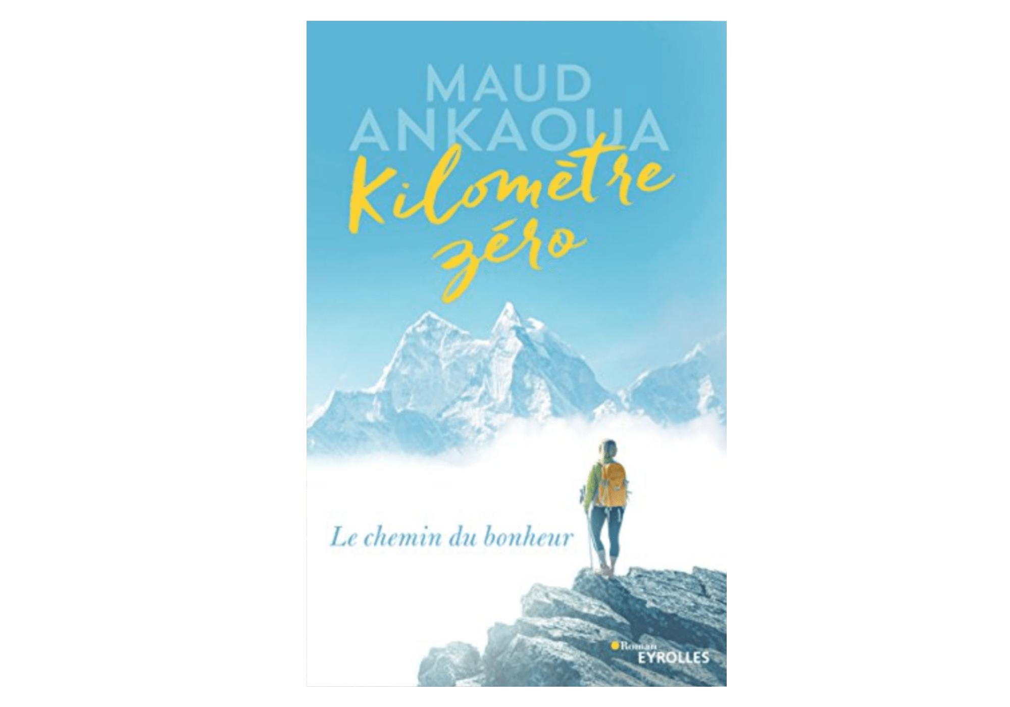 livres-de-voyages-maud-ankaoua-blog-madame-voyage