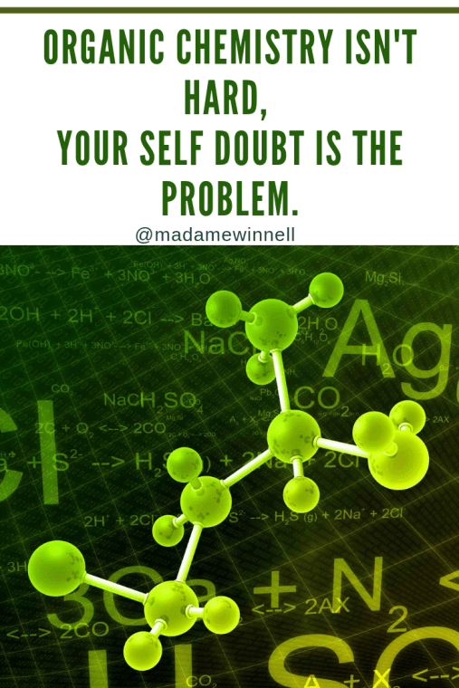 the class is not hard your self doubt is the problem-2