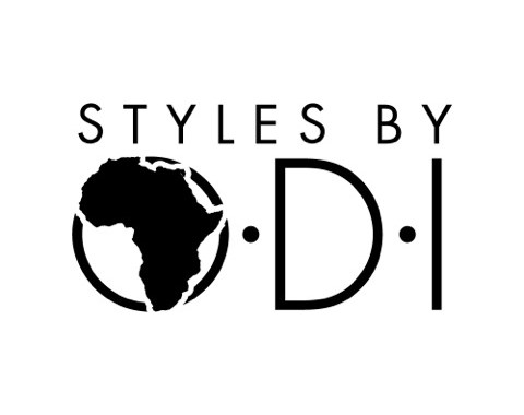 Styles by O.D.I.