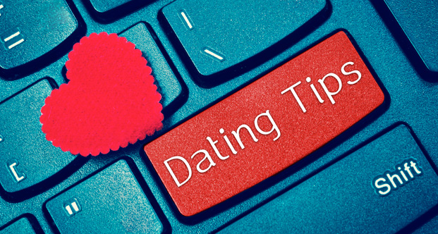 Dating 101: From A Guys Perspective