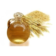 Масло Зародышей Пшеницы (раф)