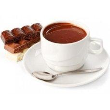 Горячий шоколад отдушка