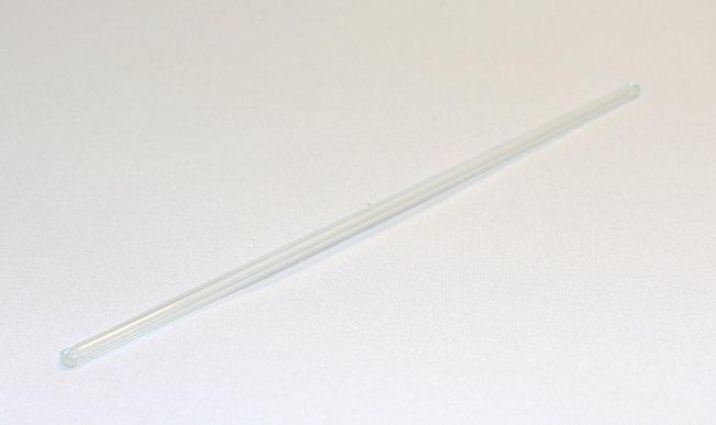 Паличка скляна 250 мм