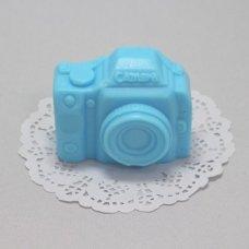 Фотоаппарат Силикон 3Д