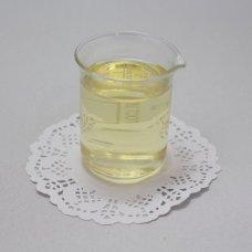 Основа для геля для душа и жидкого мыла Organic Body Base