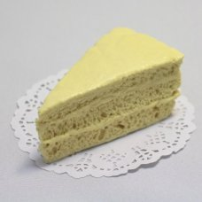 Тортик треугольный