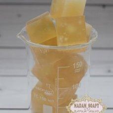 Мыльная основа Crystal Honey