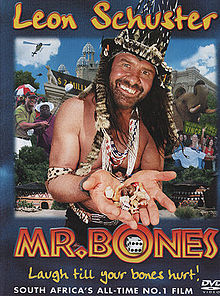 220px-mr_bones_cover