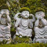 今伝えたい!広島人ってどんな人?県民性の特徴は歴史にも影響もありかも?