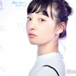 【訃報】松野莉奈(エビ中)アイドル18歳の若さで急死