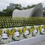 広島平和記念式典2020平和への誓い!アクセスと参加方法