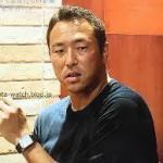 【広島カープ】黒田博樹の時計にこめたロマンには贈った価格も男気だった!