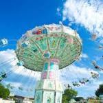 みろくの里広島いつか来た道は3世代が楽しめるスポット