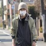 田村正和の現在心臓の病気で激やせ!ドラマ復帰はあるのか?