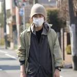 田村正和の今!現在心臓の病気で激やせでドラマ復帰はあるのか?