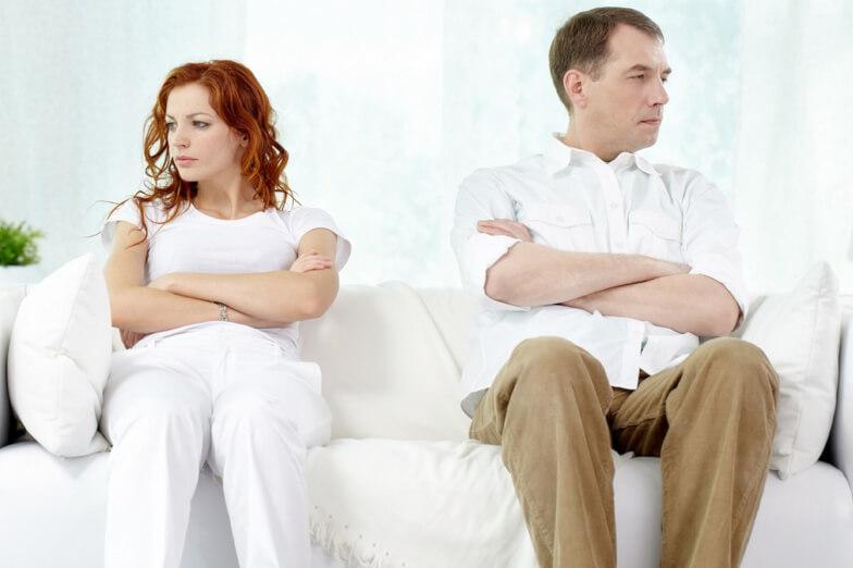 Как проучить мужа если. Как отомстить любовнику, который тебя использовал — Психология