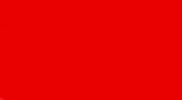 Как красный цвет изменяет наше сознание Madan
