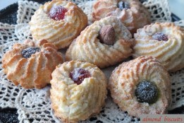almond-biscuits7
