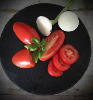 pomodori2